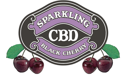 Black Cherry Label